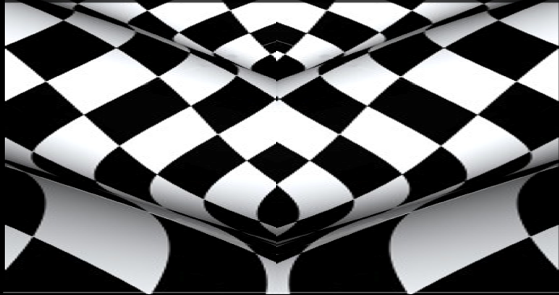 Back Gallery For checkered flag computer wallpaper 1100x581