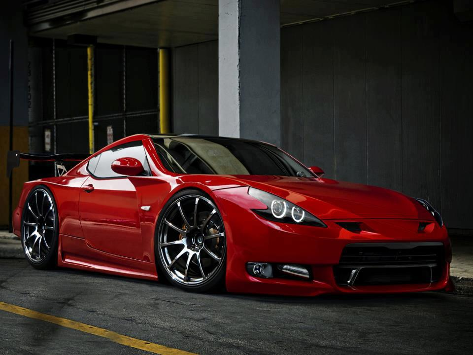 Free Download Very Nice Cars Amazing Wallpapers 960x720