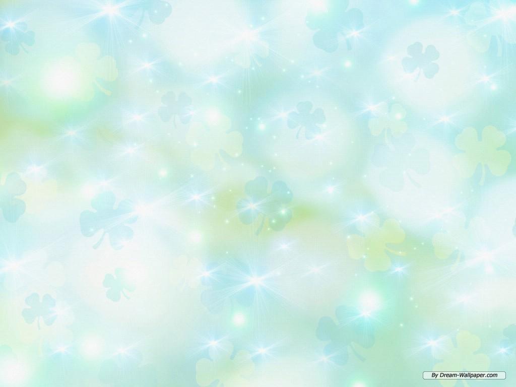 Nature wallpaper   Cg Seasons Spring Summer wallpaper   1024x768 1024x768