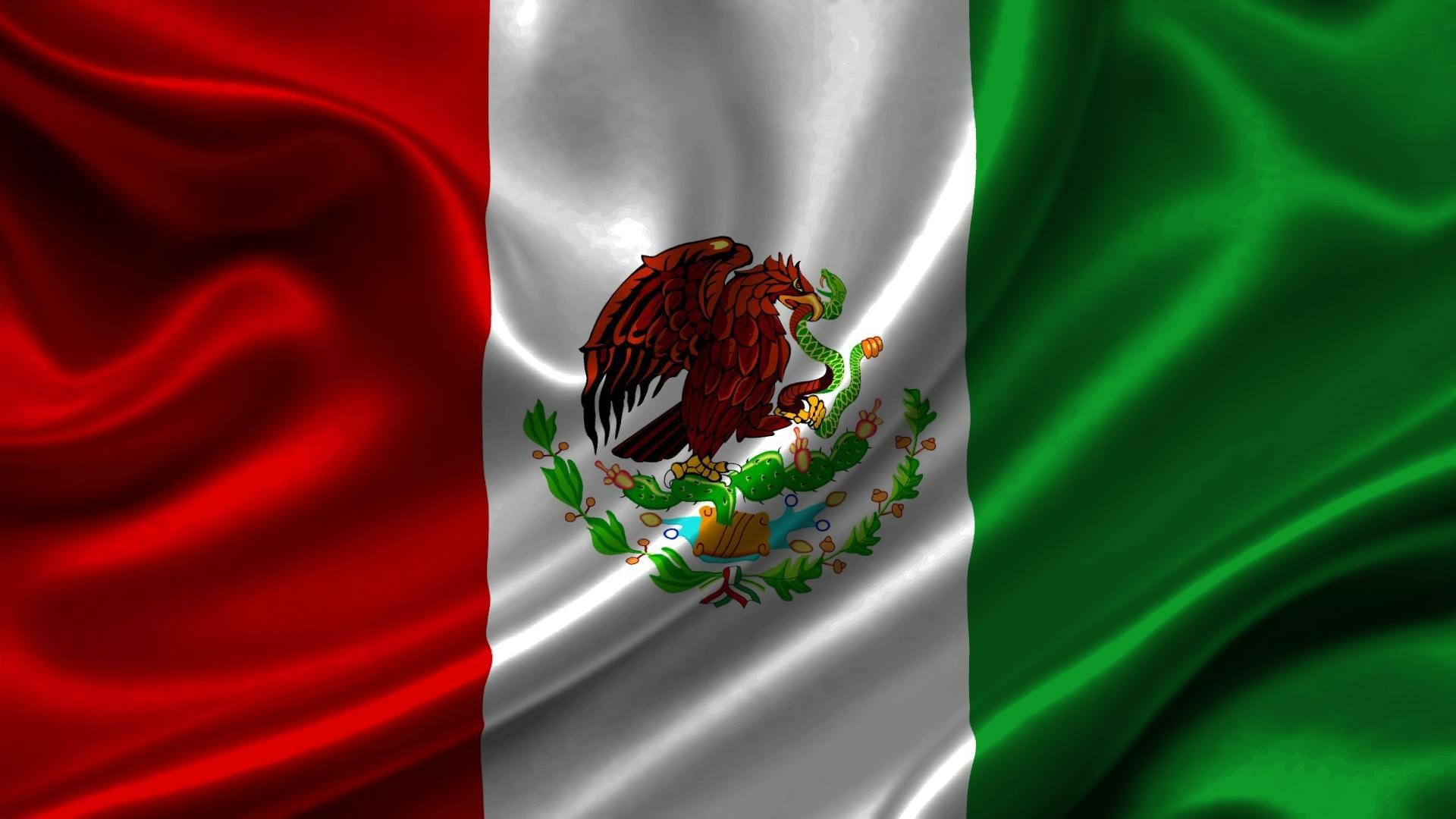 7764 mexican flag wallpaper 1920x1080