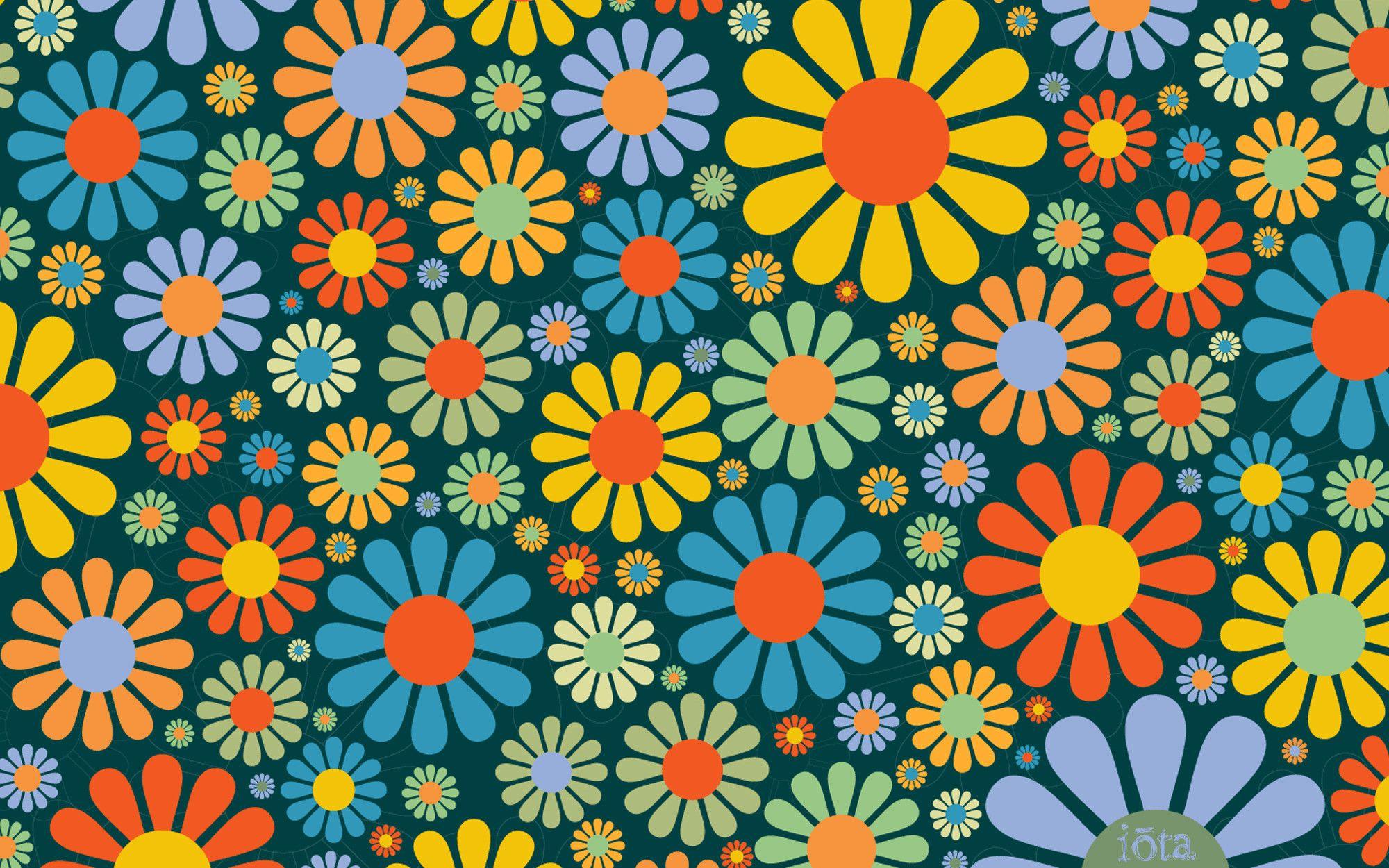 70s Desktop Wallpapers   Top 70s Desktop Backgrounds 2000x1250