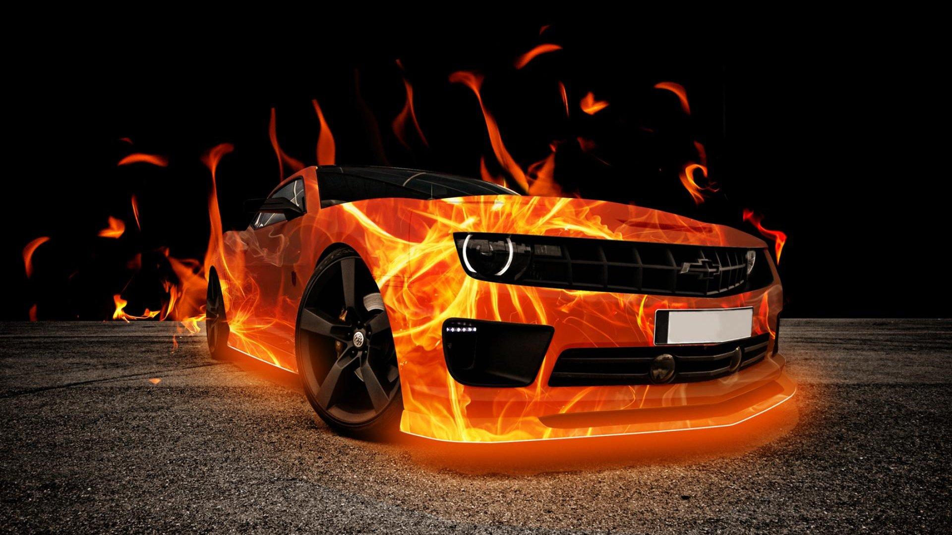 Download 3d Nice Sports Car Hd Wallpaper 1920x1080 50 3d Car