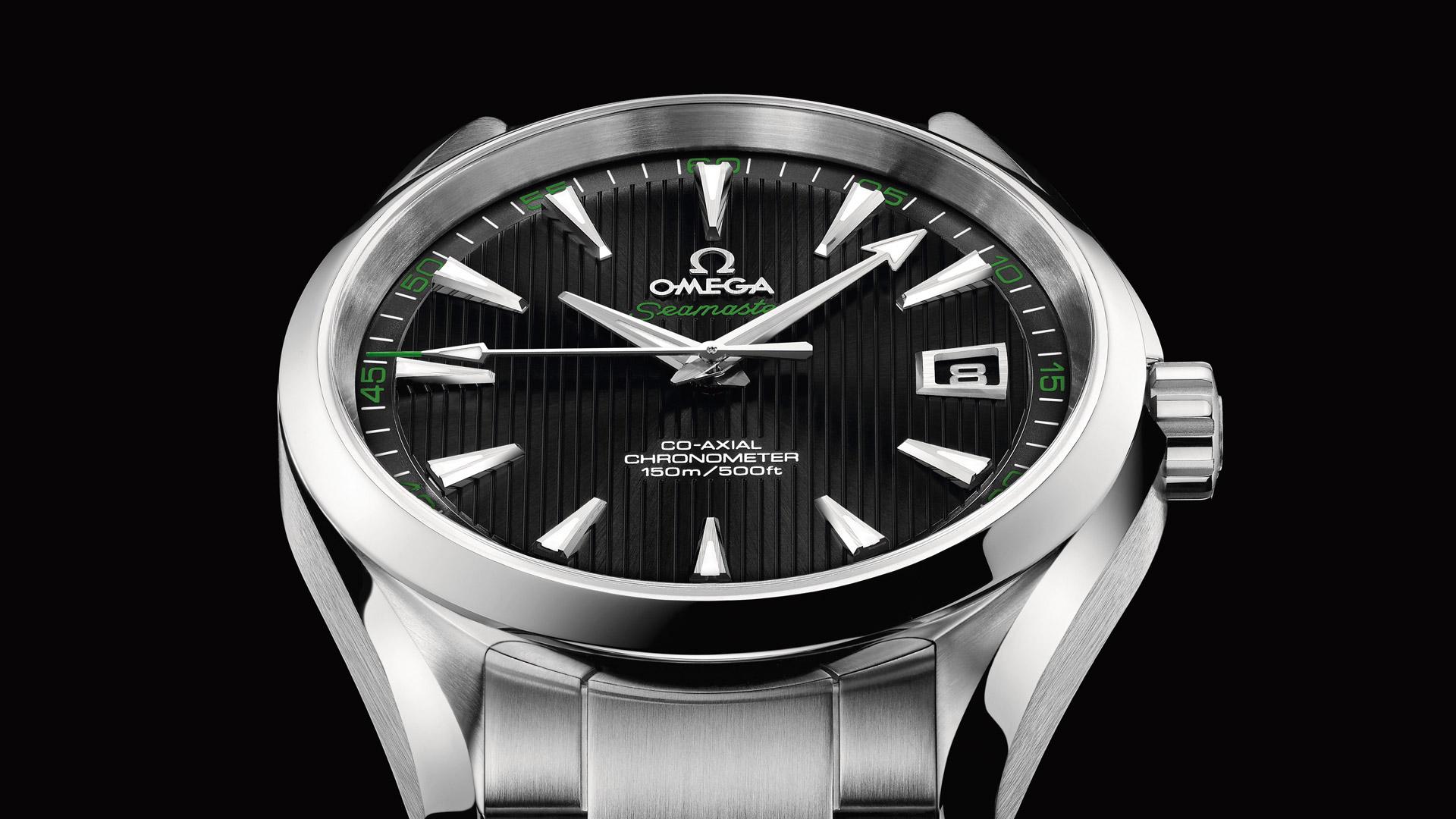 Omega   The Watches Guru 1920x1080