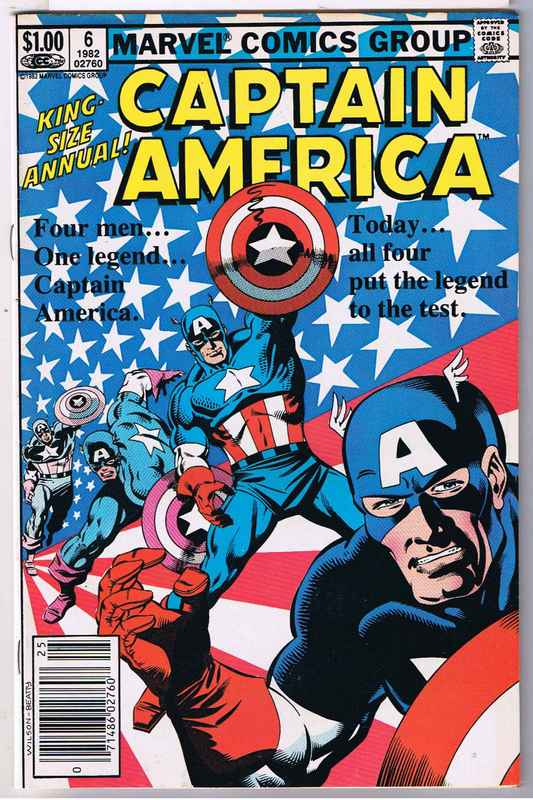 captain america comics on Comics Captain America 1968 Captain America 533x800