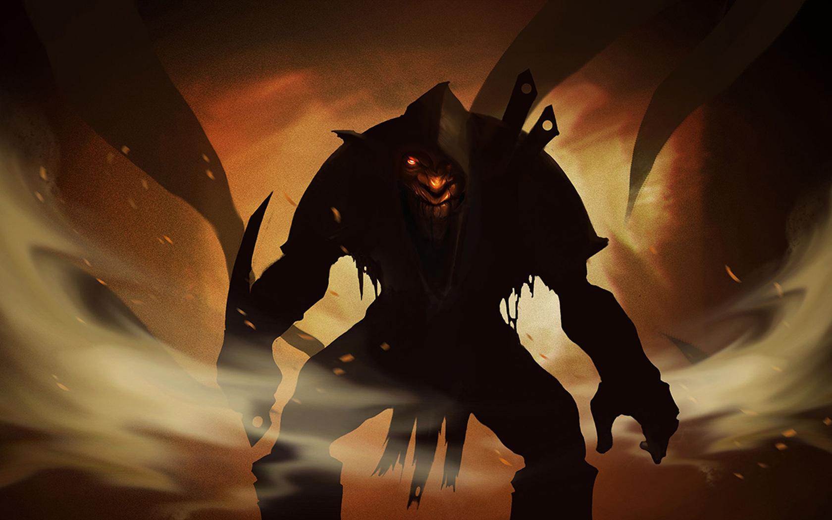 Styx Master of Shadows Wallpaper in 1680x1050 1680x1050