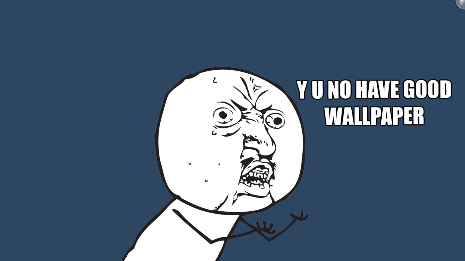 Download Humor Meme Wallpaper 1600x900 Wallpoper 274438 1600x900