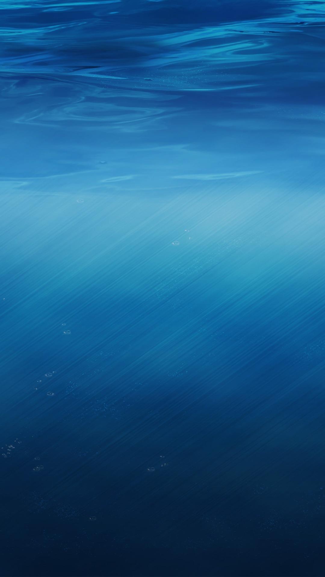 Underwater 5K Wallpapers HD Wallpapers 1080x1920