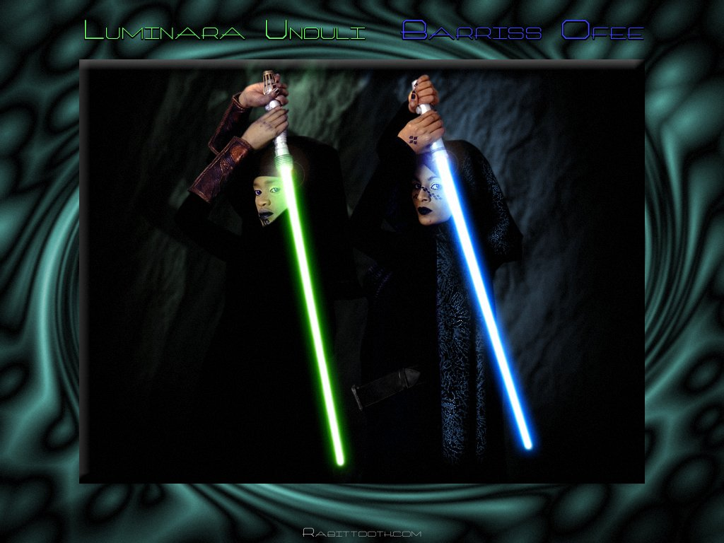 Free Download Star Wars Jedi Wallpapers The Art Mad Wallpapers