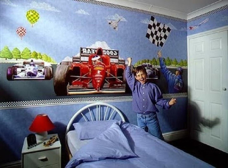 Pin Kids Bedroom Wallpaper Hd Wallpapers 1440x1058