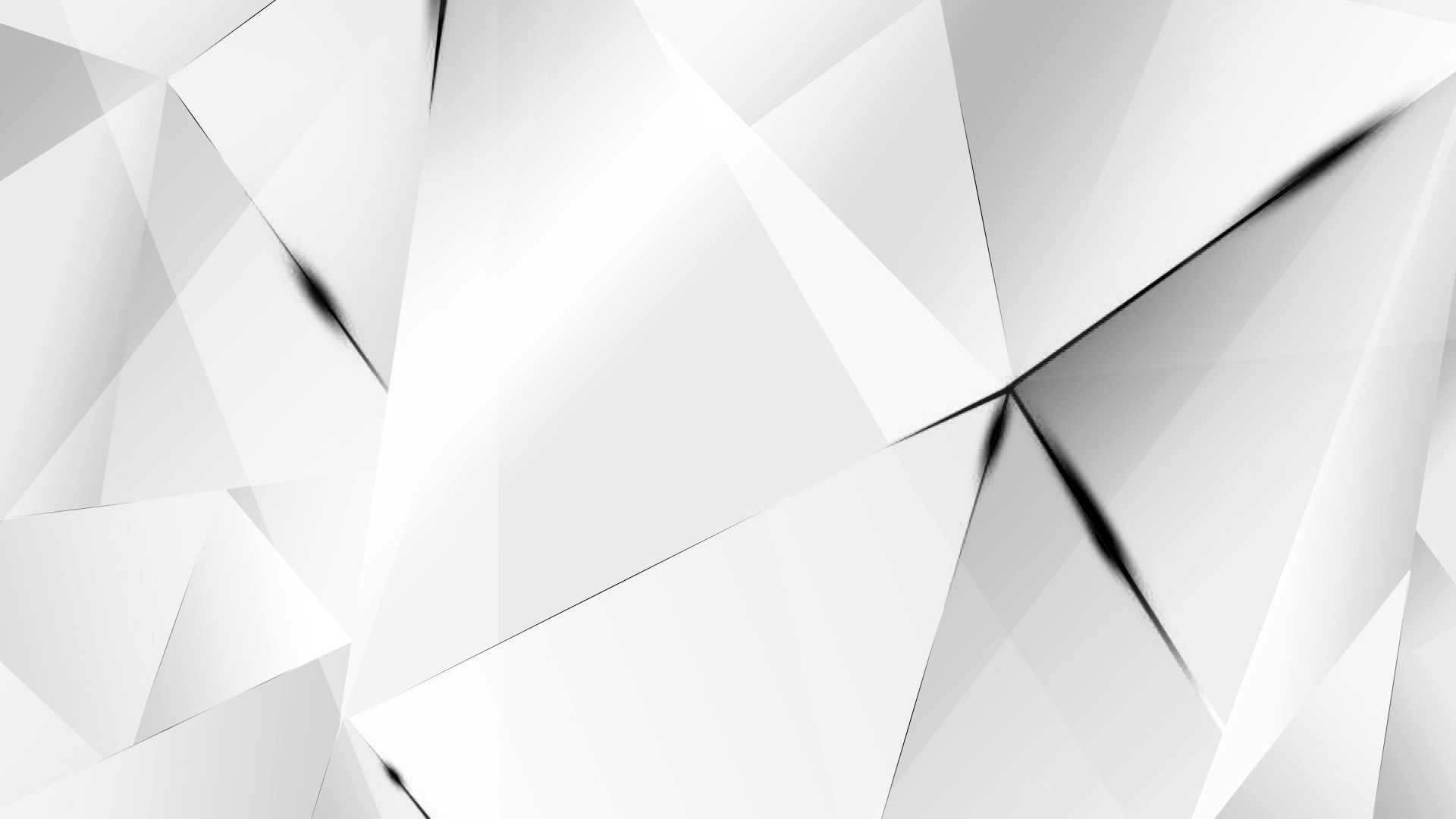71 White Abstract Wallpapers on WallpaperPlay 1920x1080