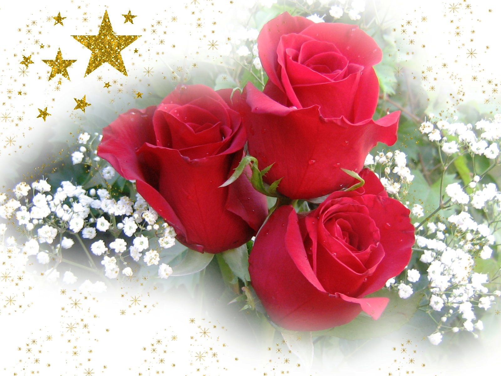 Precious Moments Valentine Wallpaper WallpaperSafari