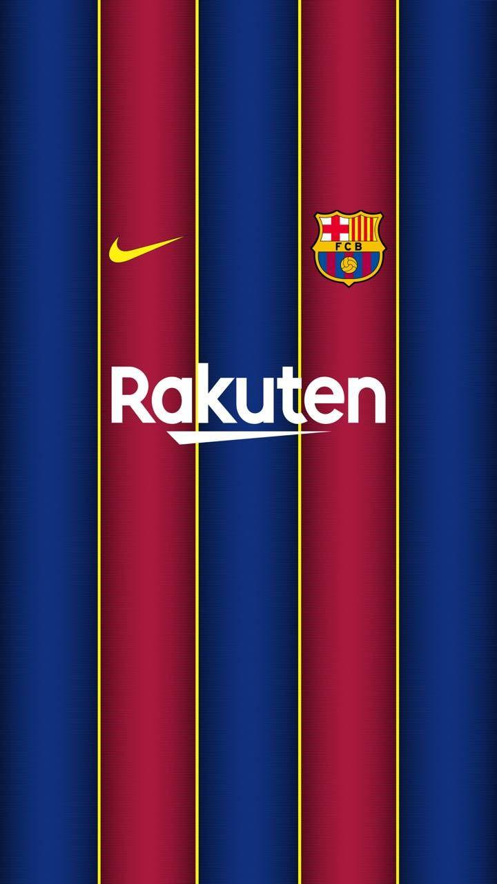 Barcelona 2021 Wallpapers 720x1280