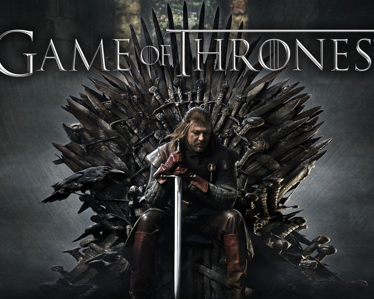 Song of Ice and Fire Game of Thrones Fonds dcran 1280x1024 1280x1024