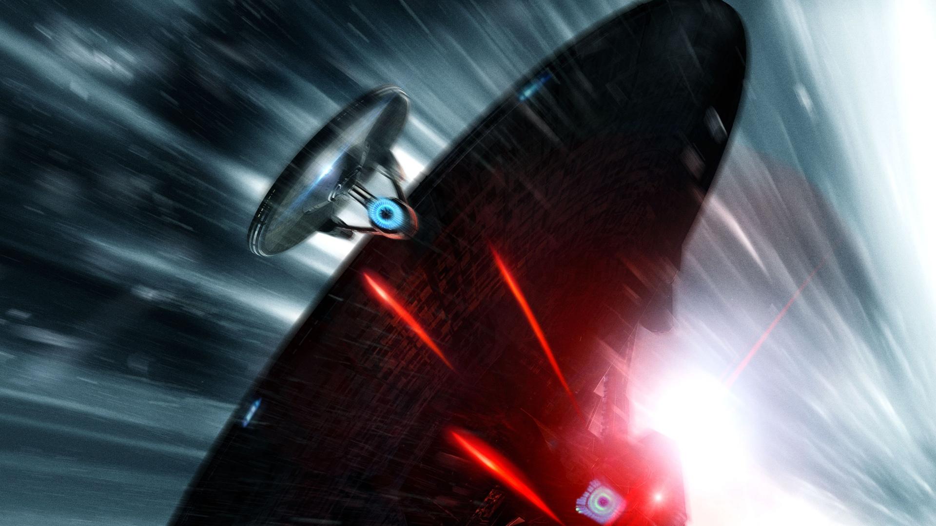 Star Trek Into Darkness Movie HD Wallpaper Download HD Wallpapers 1920x1080
