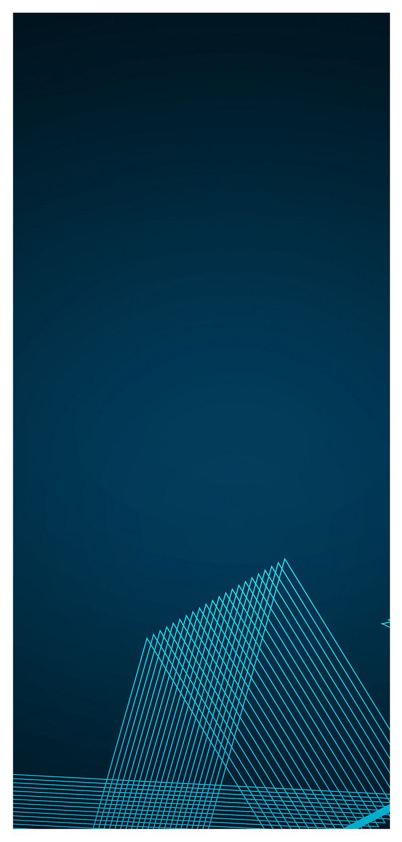 abstract geometric lines mobile phone wallpaper backgrounds images 808x1692