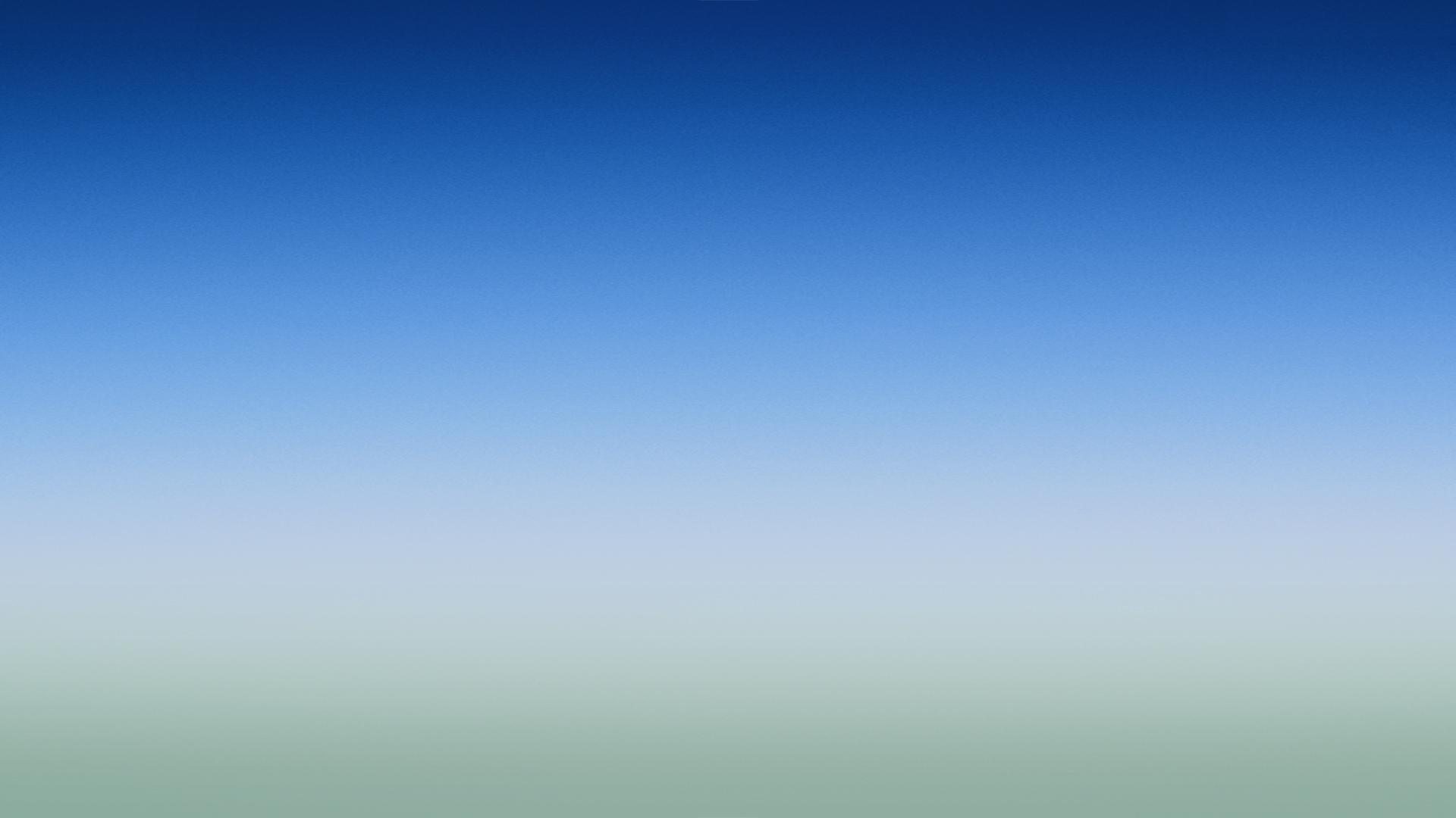 IPad Air 2 Wallpaper   Light Sun 1920x1080