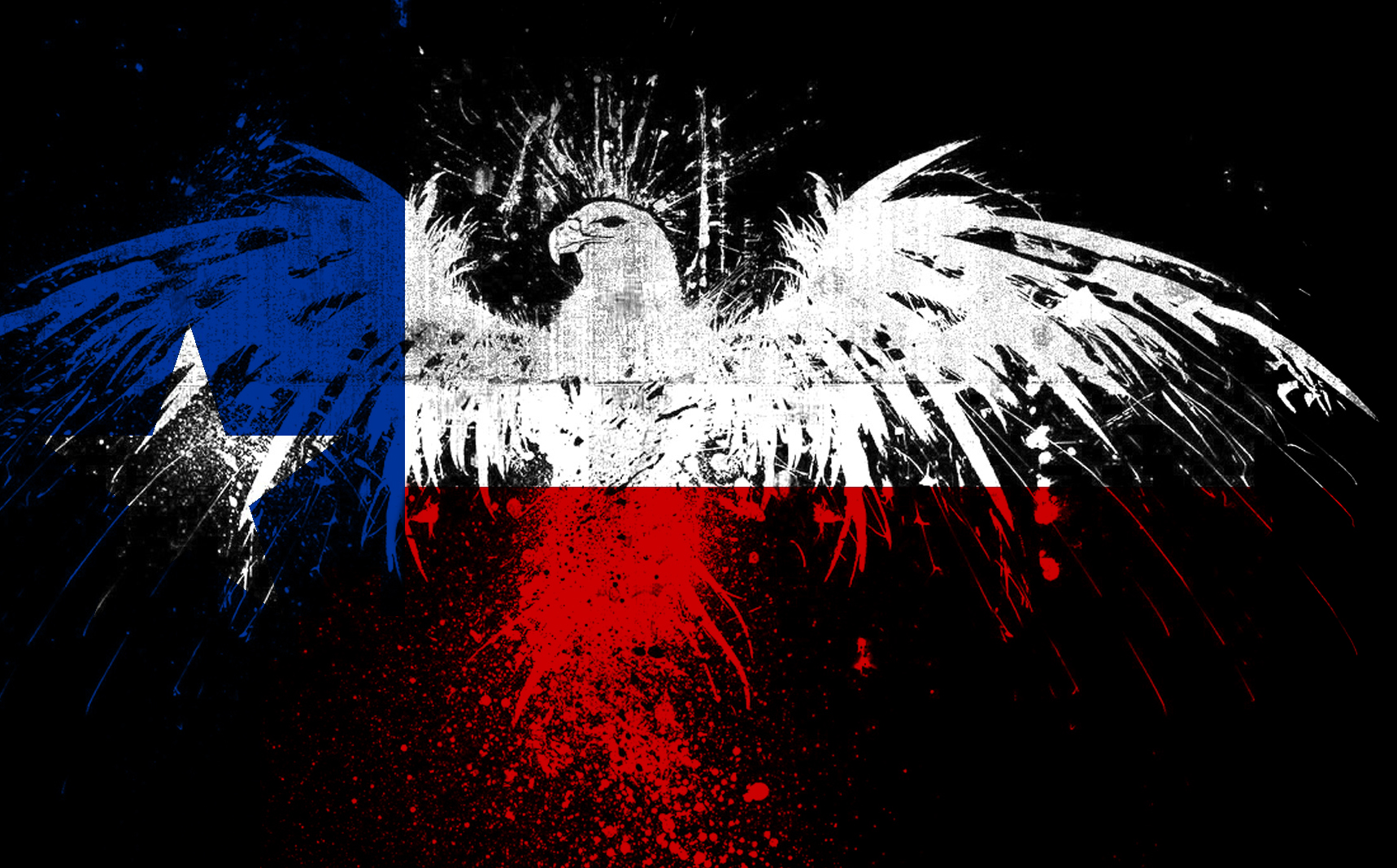 Free Download Texas Eagle Just Because Like This One High Hd