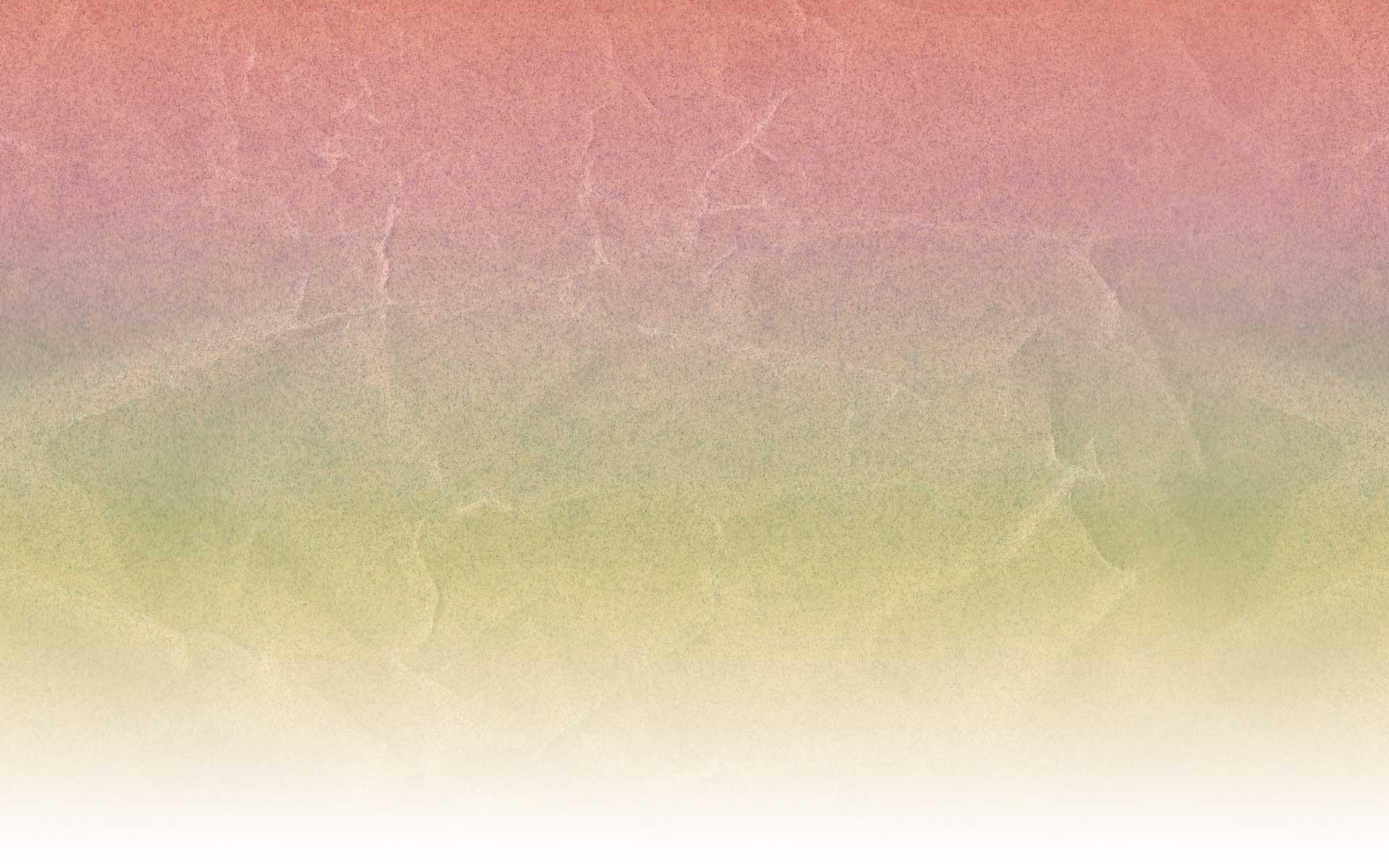 Best Resolution For Website Background Images | Slide Background Edit
