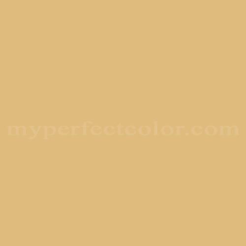 dunn edwards paint colors 2015   Grasscloth Wallpaper 500x500