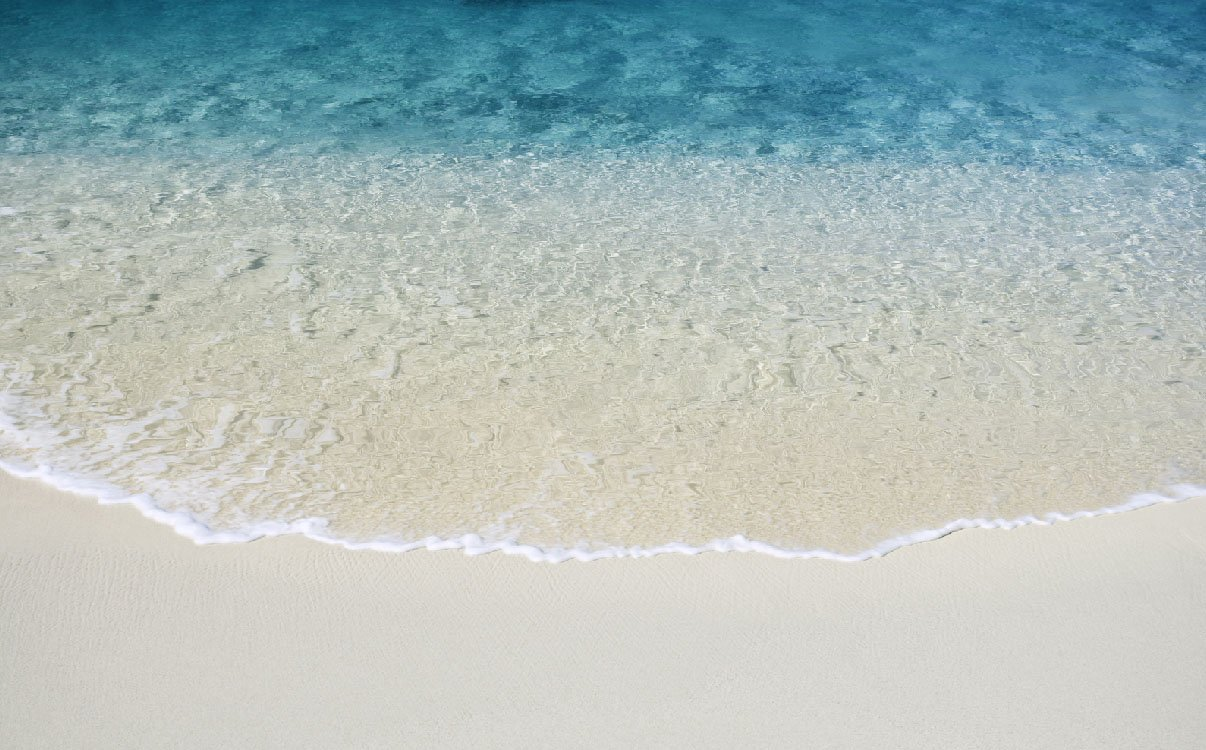 Lonely Beach Animated Wallpaper   DesktopAnimatedcom 1206x750