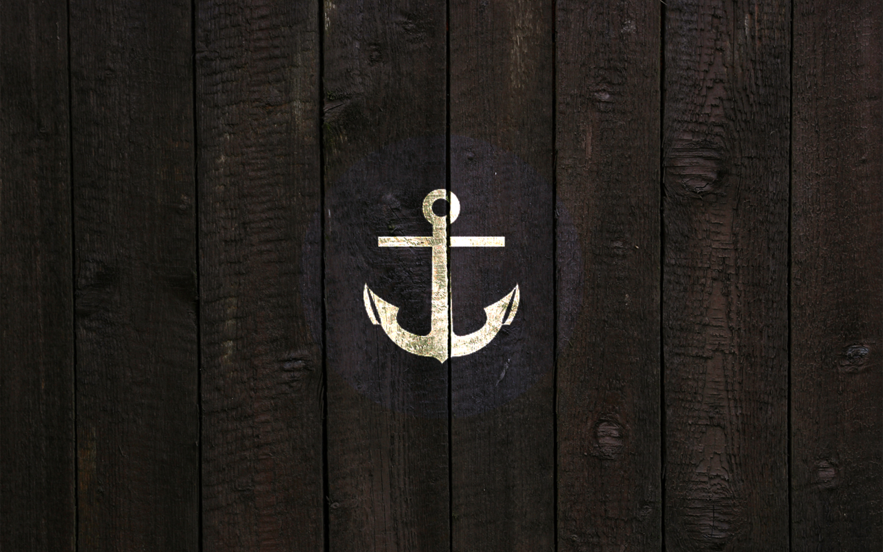 Anchor iphone wallpaper tumblr - Goodie Wallpaper From Me To You Enjoy