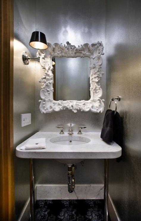 arrow keys to view more bathrooms swipe photo to view more bathrooms 474x740
