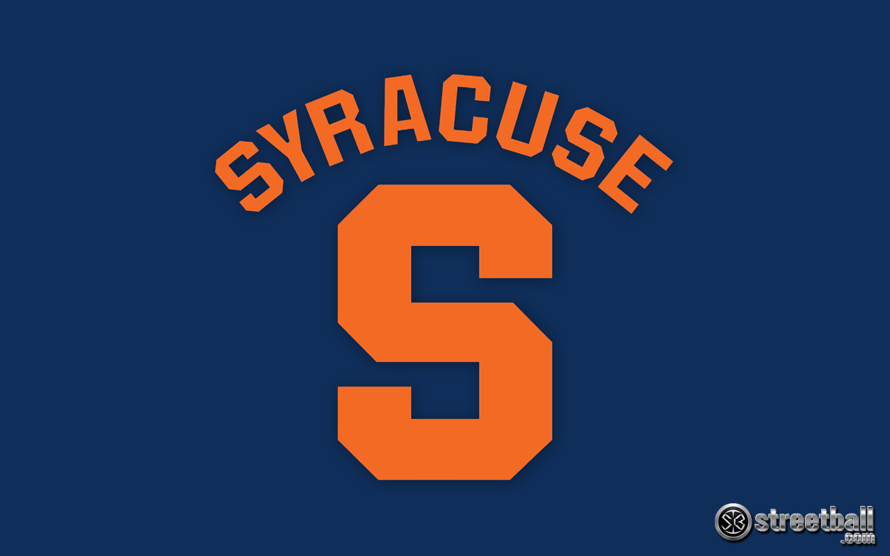 96 Syracuse Orange Wallpapers On Wallpapersafari