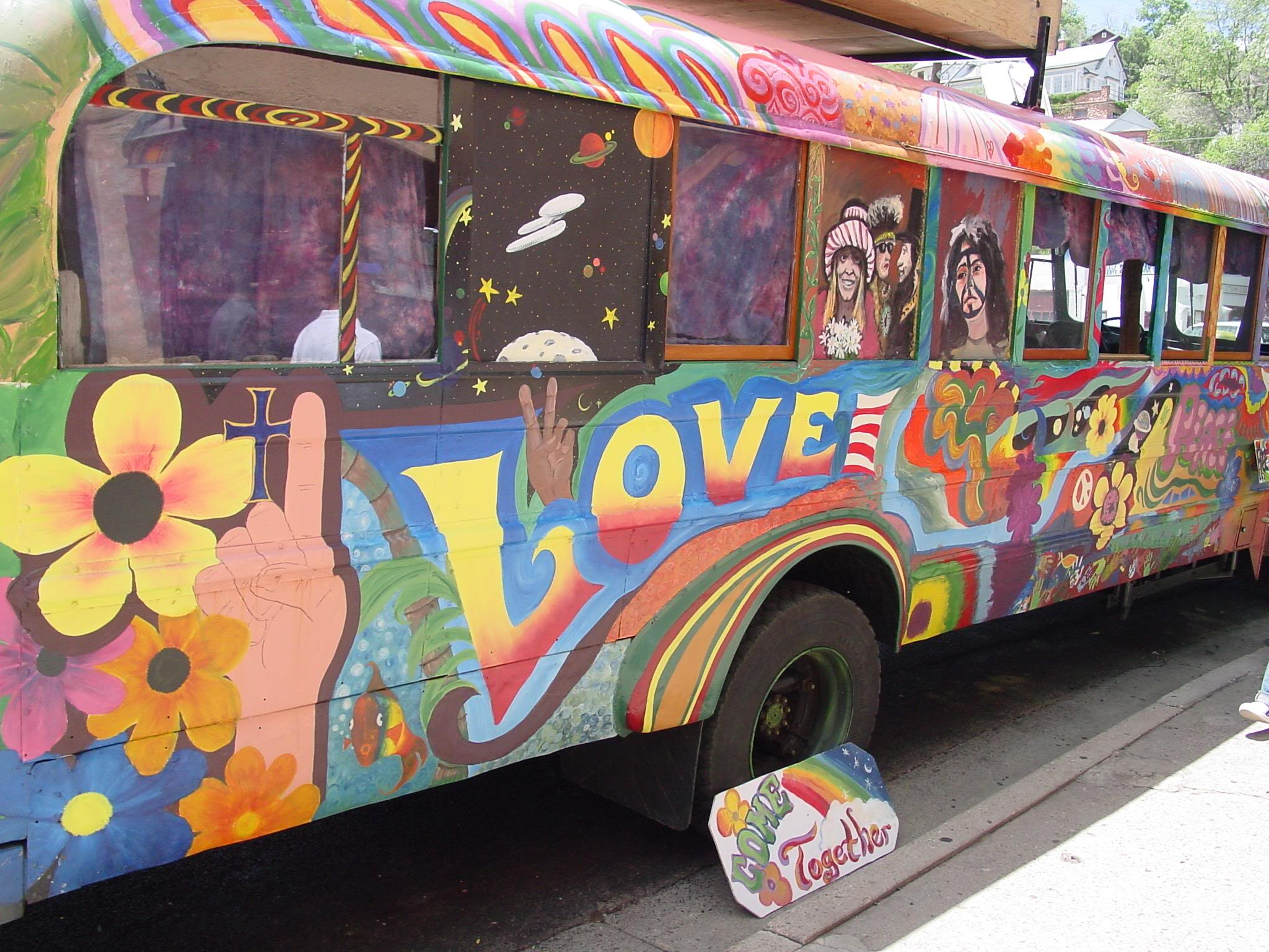 Wanderlust Festival and Party Bus Option   Yoga Union 2048x1536