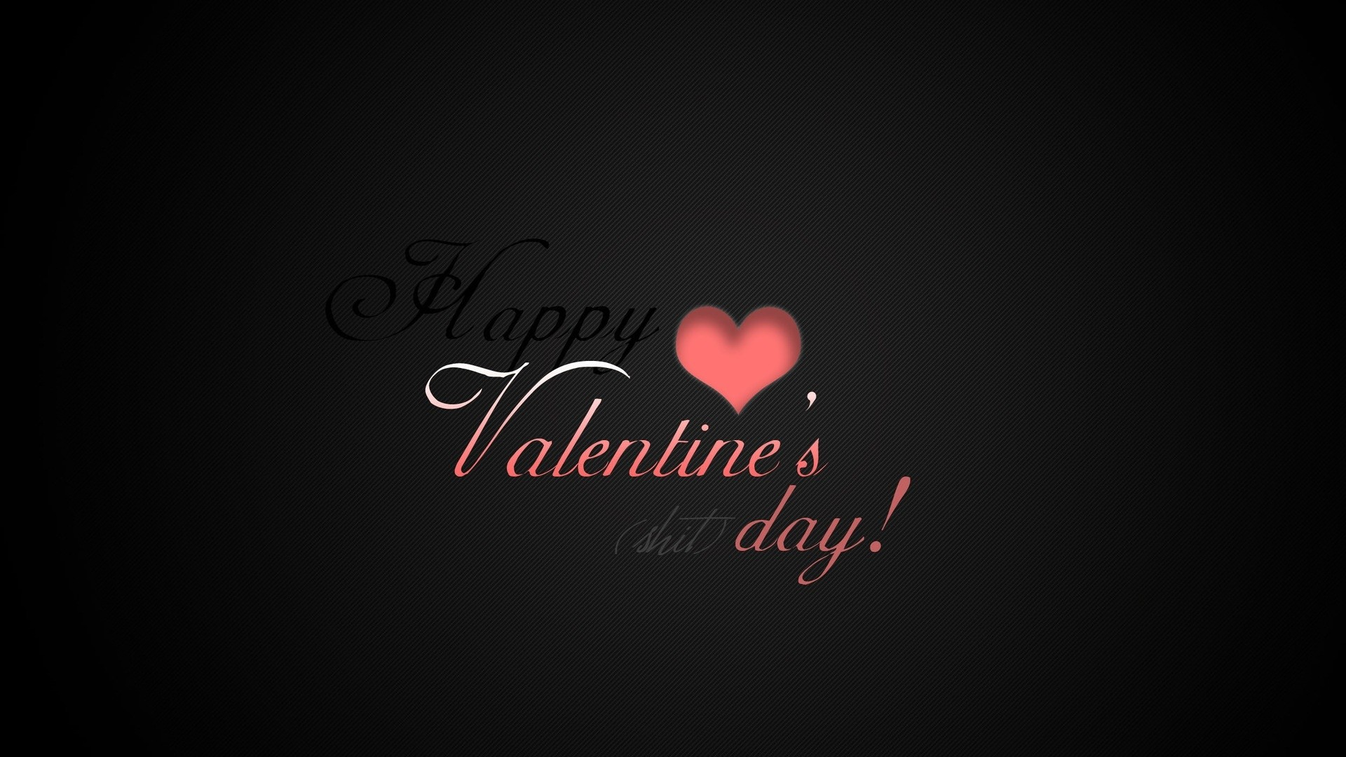 Valentines Day Funny Quotes HD Wallpaper Happy Valentines Day Funny 1920x1080