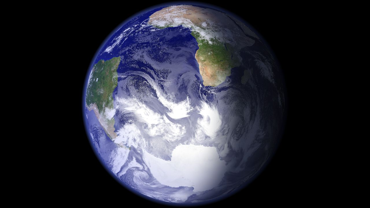 planet earth wallpapers hd planet earth wallpapers hd planet earth 1280x720