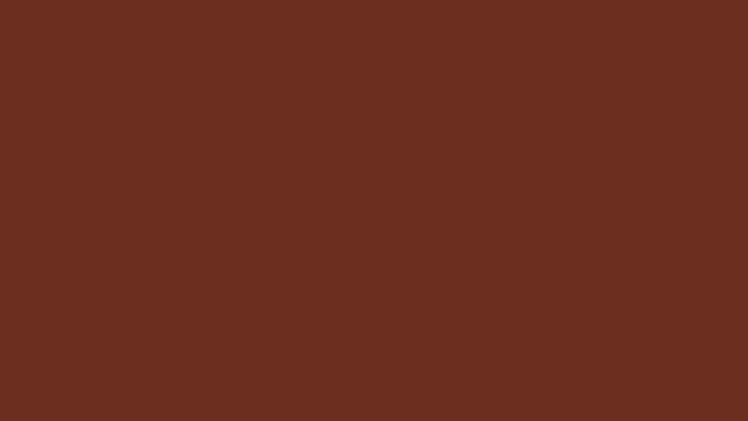 2560x1440 Liver Organ Solid Color Background 2560x1440