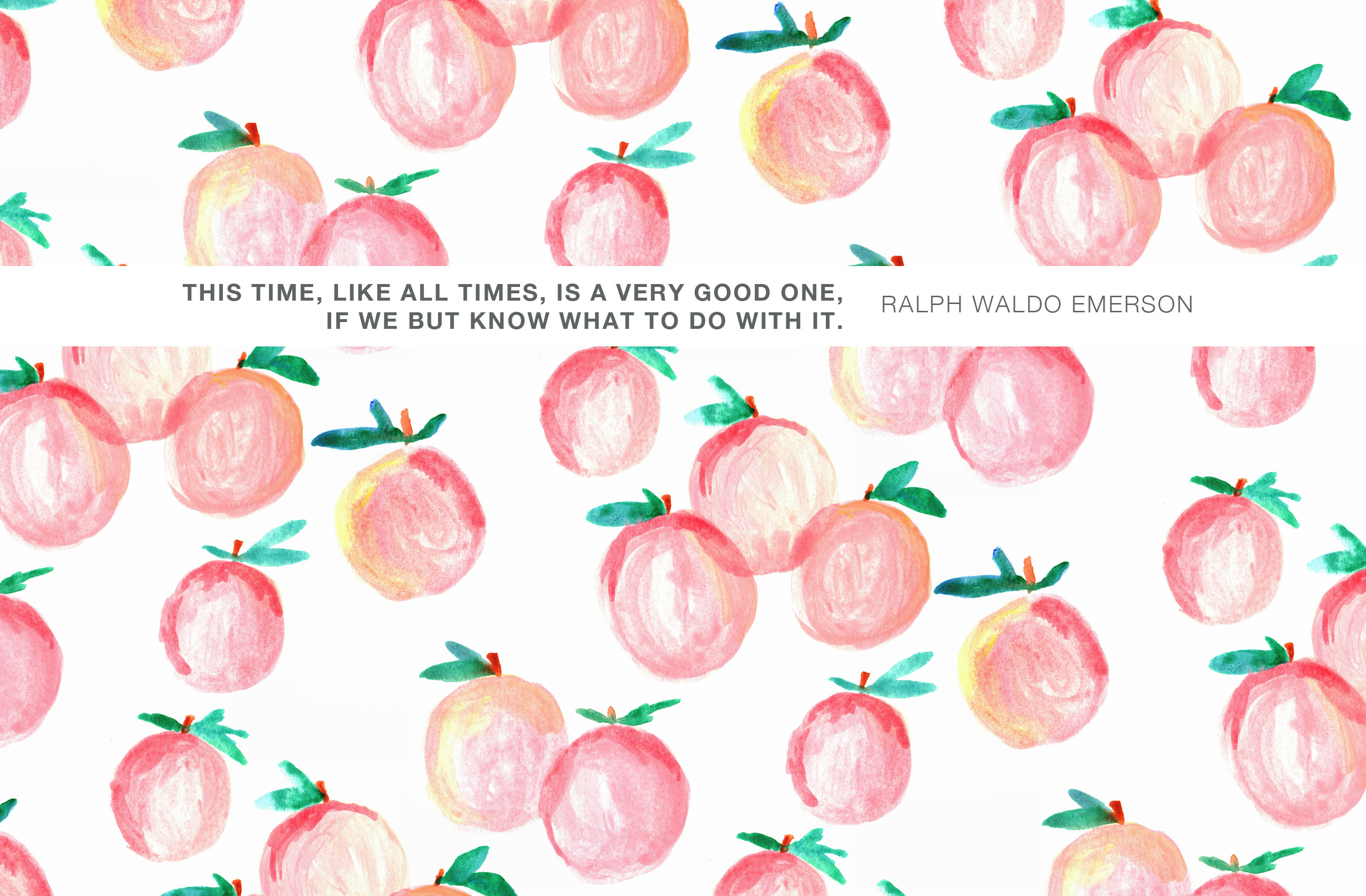free july wallpaper and a new blog design   Jess Lively 2800x1839
