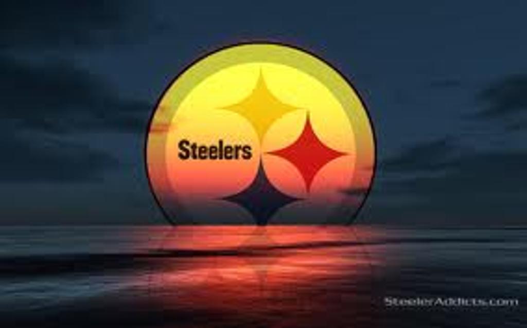 Steelers Calendar 1024x638