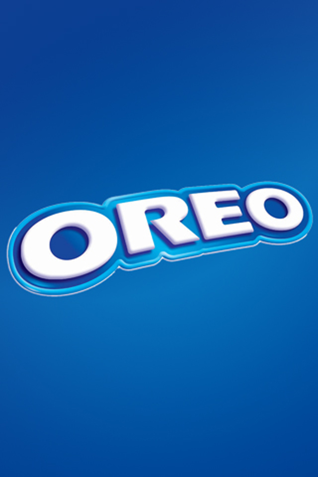Free Download Oreo Wallpaper 640x960 For Your Desktop