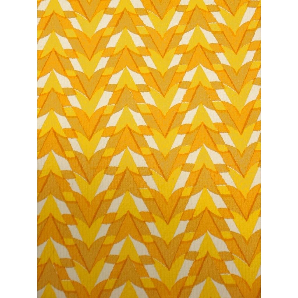 60s Wallpaper Wallpapersafari HD Wallpapers Download Free Images Wallpaper [1000image.com]