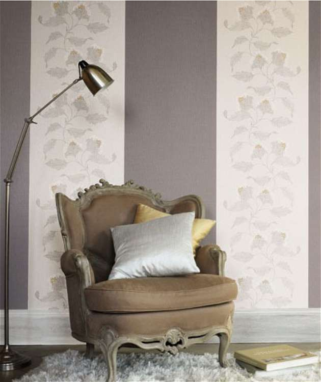 our wallpaper collections wallpaper in stock sale allegretto guirlande 630x750
