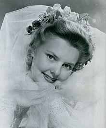 Elisabeth Fraser Actress   Hot Girls Wallpaper 220x265