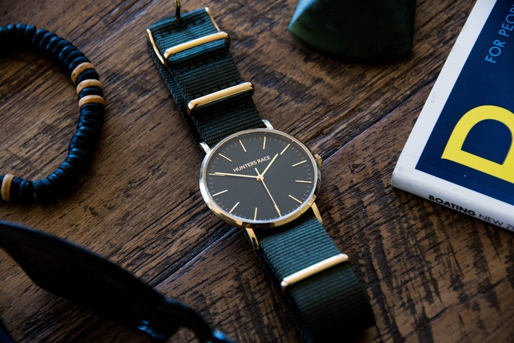 750 Watches Pictures [HQ] Download Images on Unsplash 1000x667