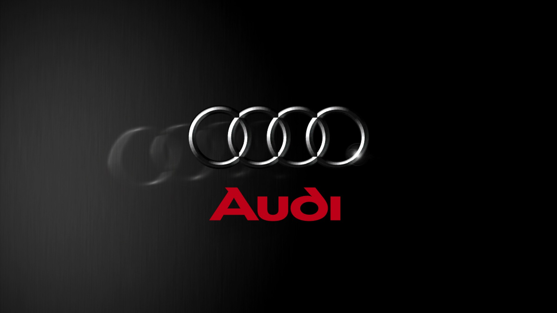 Audi Wallpaper Collection 36 1920x1080