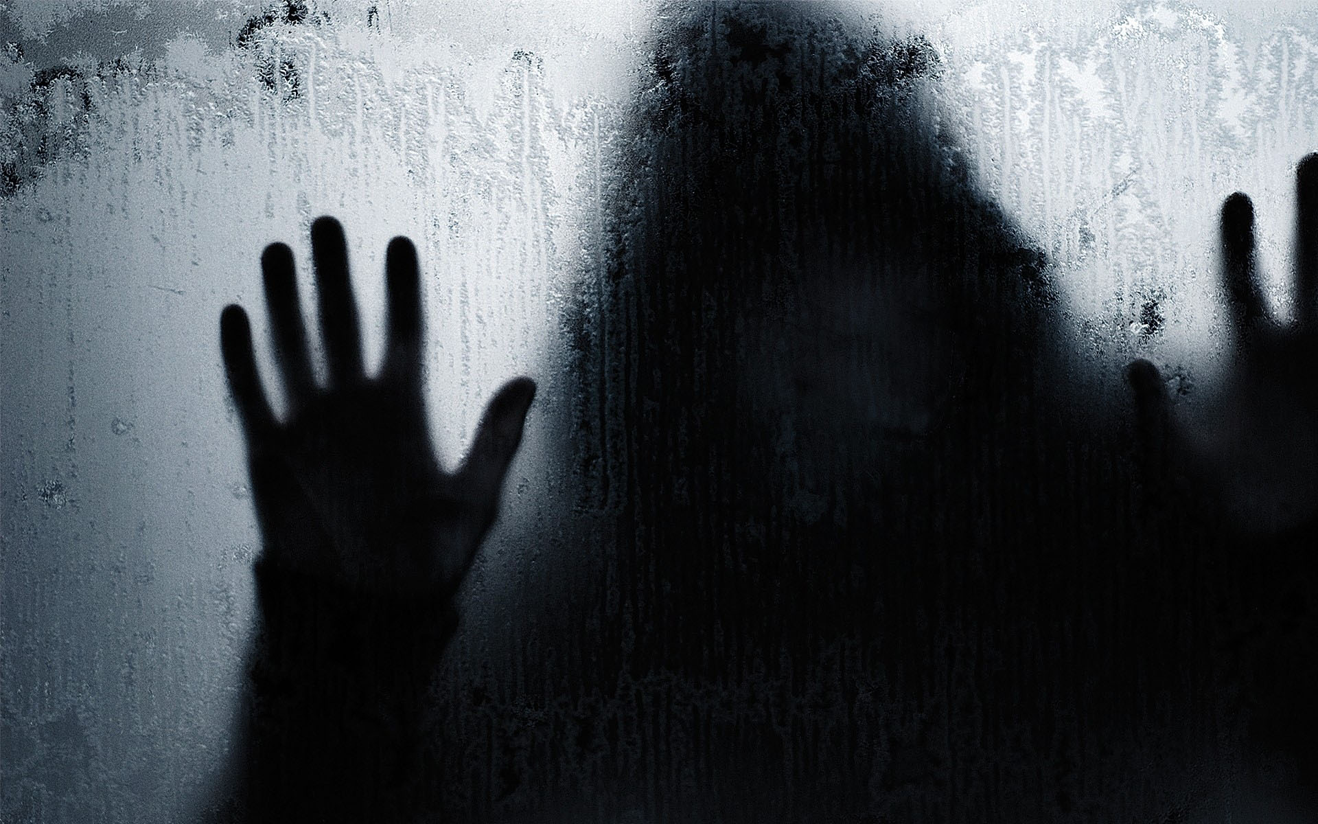 Scary Images wallpaper Real Scary Images hd wallpaper background 1920x1200