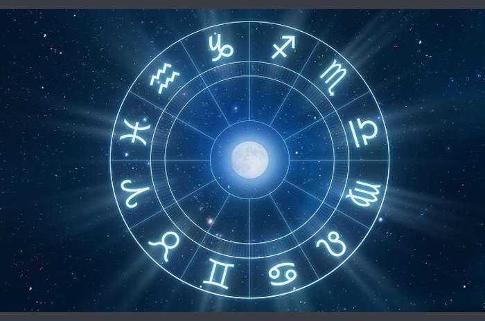 Download the program Zodiac Live Wallpaper Wallpaper for Android 700x464