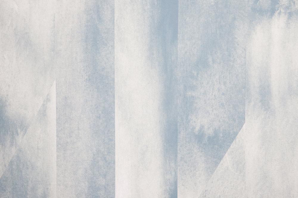Feldspar   Labradorite Wallpaper Flat Vernacular 1000x667