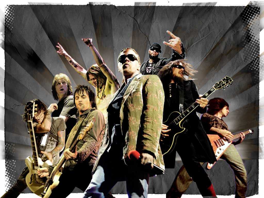 41 ] Guns N Roses HD Wallpaper On WallpaperSafari