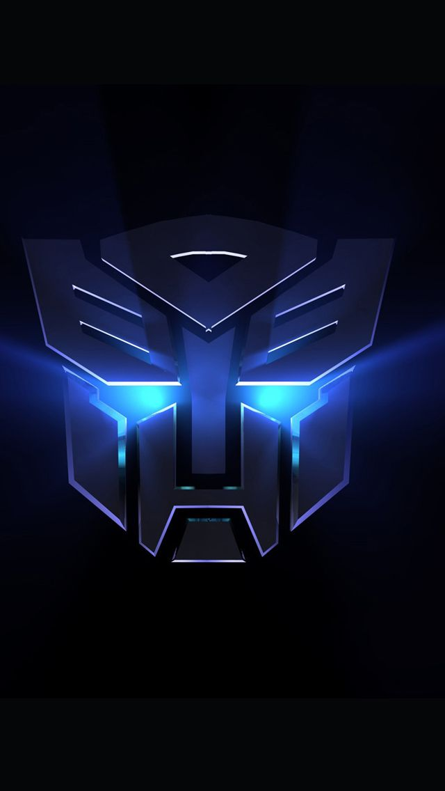 Autobots transformers iPhone 5s Wallpaper httpwww 640x1136