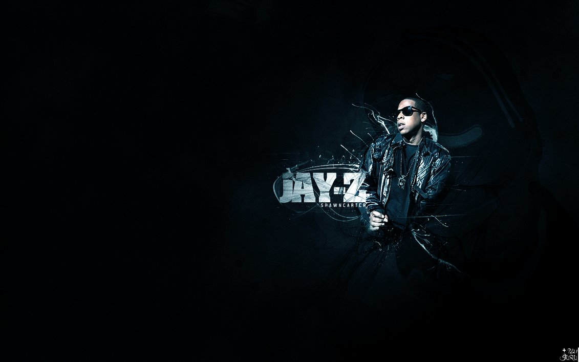 Jay Z Desktop Wallpaper