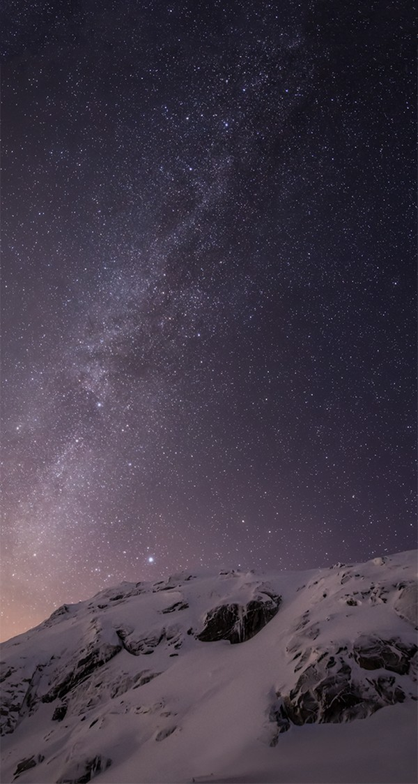 Download All the Latest iOS 8 Wallpapers for iPhone and iPad 600x1123