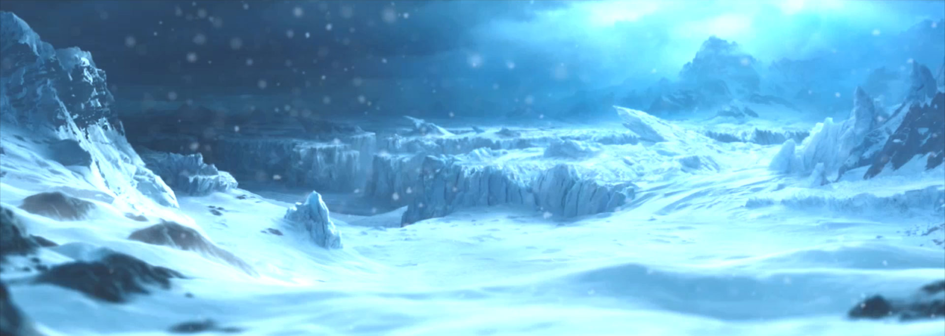 File Name 981574 High Res Blizzard Wallpapers 981574 Images 1920x684