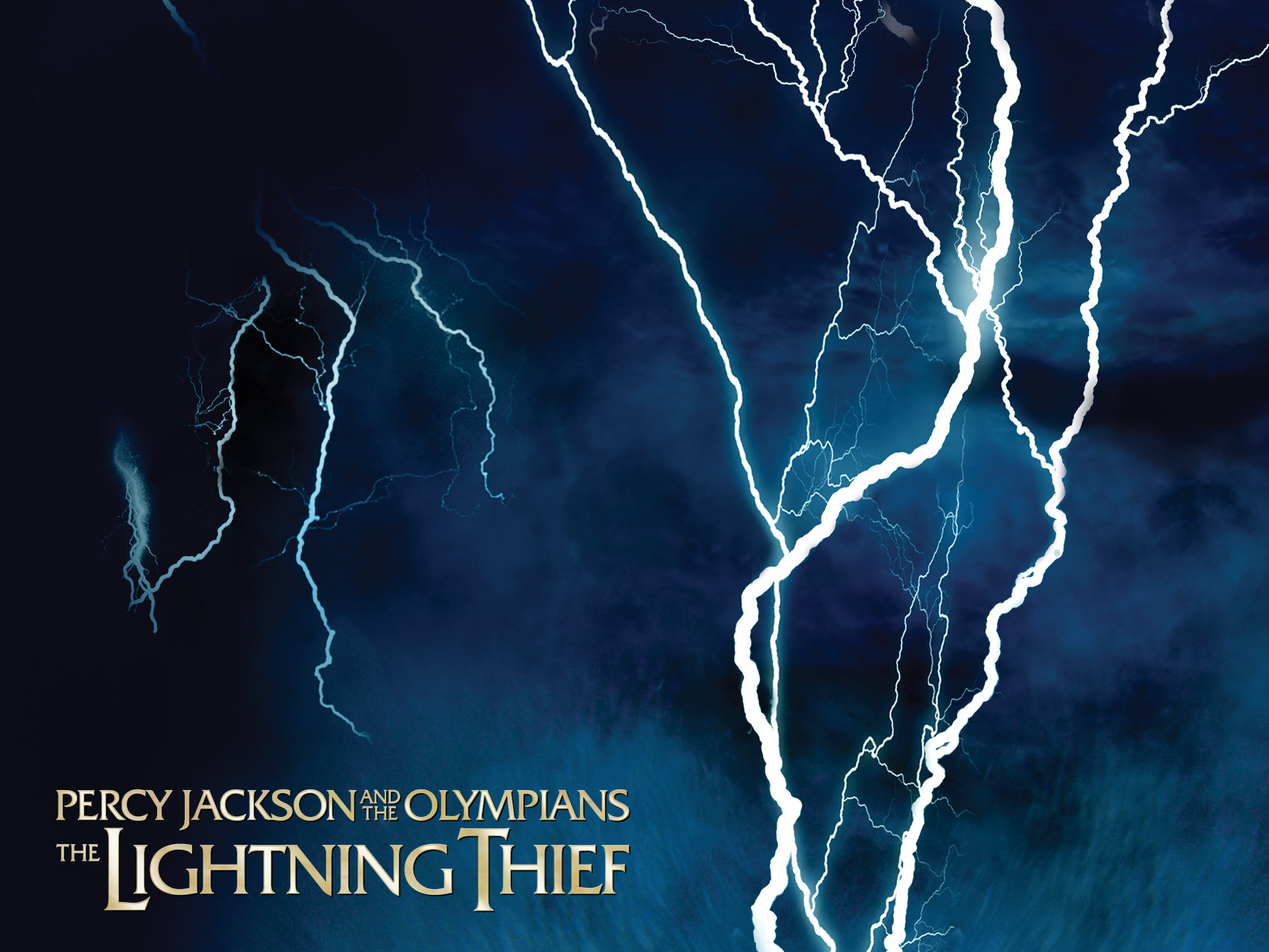 Give Your Computer Screen A High Octane Boost With Percy Jackson Movie 1600x1200