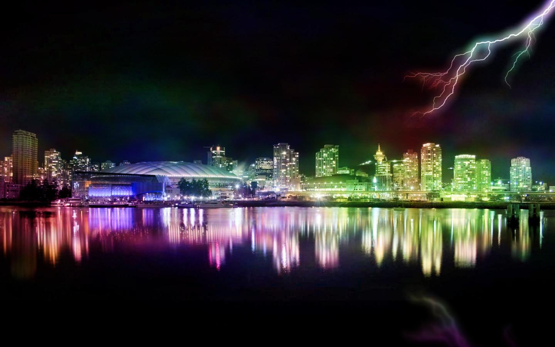 Wallpaper Vancouver Canucks Hd X Desktop Background 1440x900