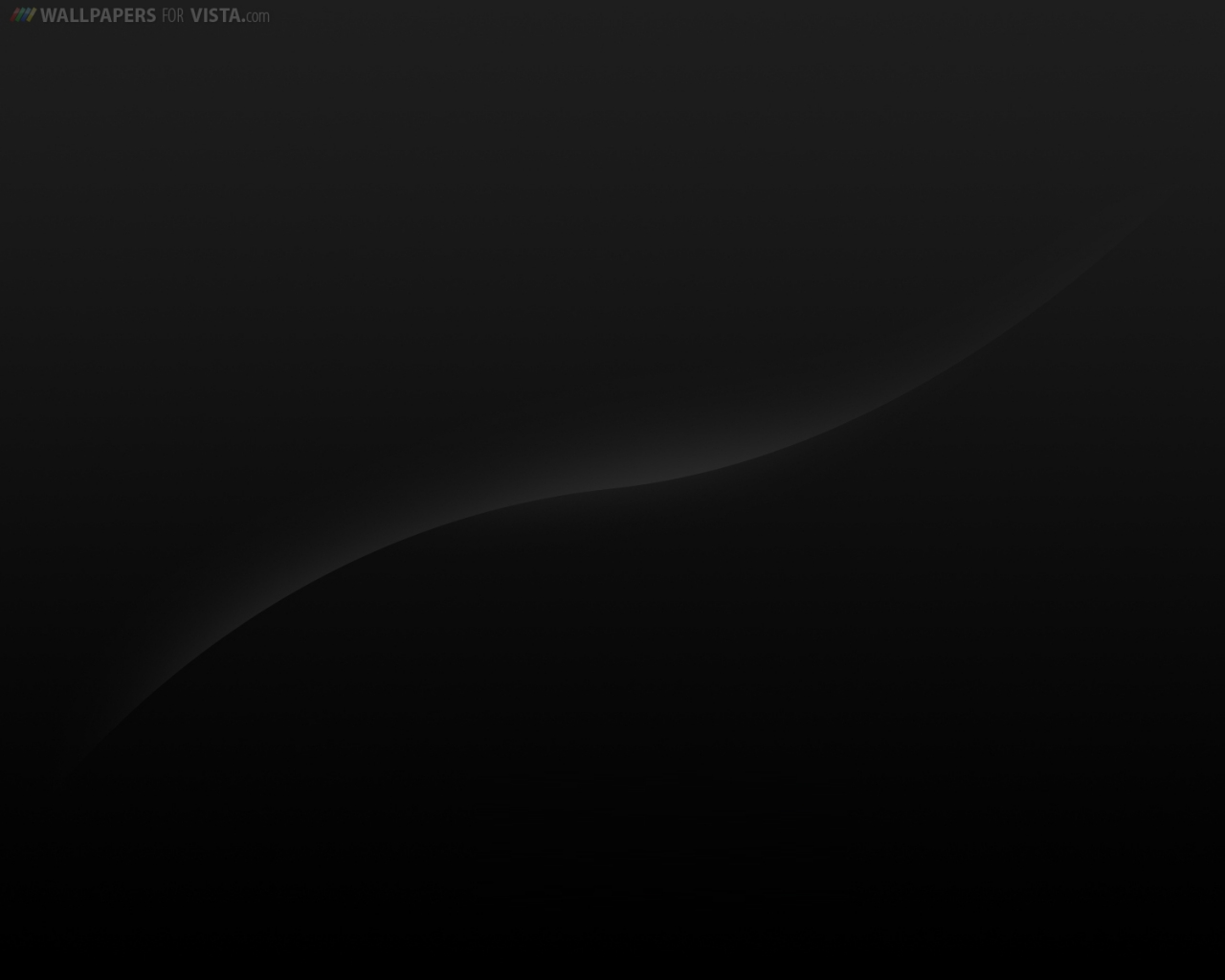 Info Wallpapers wallpaper black background 1280x1024